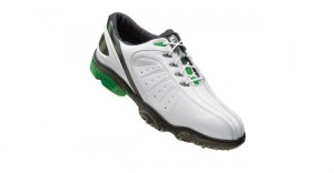 FootJoy Sport Golf Shoe