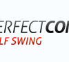 Perfect Connection Golf Swing Review
