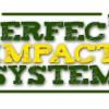 The Perfect Impact System