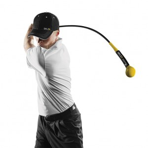 SKLZ Golf Gold Flex