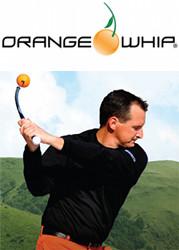 GR.OrangeWhip