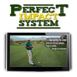 Perfect Impact System