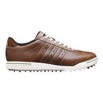 Adidas Adicross Brown