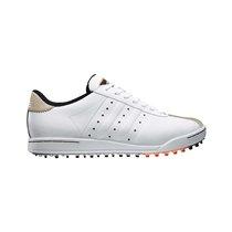 Adidas Adicross White